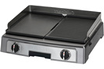 Cuisinart PL50E photo 1