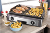 Cuisinart PL50E photo 7