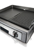 Cuisinart PL50E photo 2