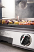 Cuisinart PL50E photo 5