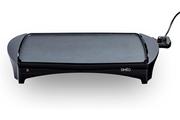 Simeo PLA110