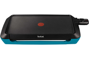 Tefal CB661412 SIMPLY COMPACT
