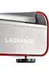 Lagrange Plancha pro Lagrange Plancha Pro - 219001 photo 6