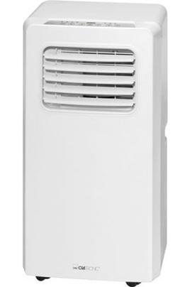 Climatiseur mobile Clatronic CL3671