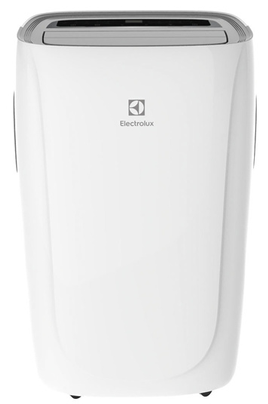 Climatiseur mobile Electrolux CASTELLO - EXP09CKEWI