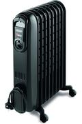 Delonghi V550920B VENTO BLACK