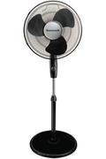 Honeywell HONEYWELL Ventilateur sur pied 50W garantie 3 ans