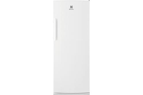 Electrolux EUF2047AOW