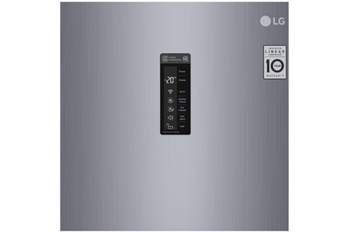 Lg GF5237PZJZ1