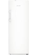 Liebherr GNP 3755 PRENIUM