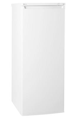 Proline UFZ170