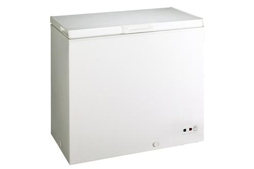 Congélateur coffre Proline PLCH203-1