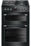 Beko FDF83310DA Double four