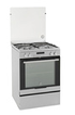 Electrolux EKM6770BOX INOX photo 1