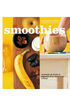 Marabout SMOOTHIES