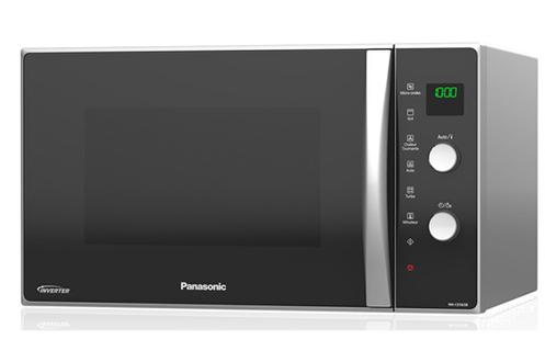 Panasonic NN-CD565BEPG