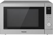 Panasonic GENIUS - NN-CD87KSUPG