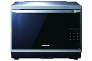 Panasonic NN-CS894SEPG INOX