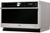 Whirlpool MWP3391SX SUPREME CHEF W COLLECTION photo 2