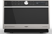 Whirlpool MWP3391SX SUPREME CHEF W COLLECTION photo 1