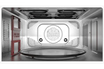 Whirlpool MWP3391SX SUPREME CHEF W COLLECTION photo 4