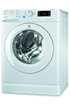 Indesit BWE 61252 W FR photo 1