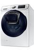 Samsung WF16J6500EW/EF photo 3