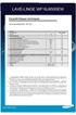 Samsung WF16J6500EW/EF photo 7