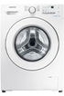 Samsung WW70J3467KW ECO BUBBLE photo 1