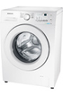 Samsung WW70J3467KW ECO BUBBLE photo 2