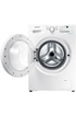 Samsung WW70J3467KW ECO BUBBLE photo 5