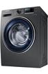 Samsung WW80J5556FX/EF ECOBUBBLE photo 2