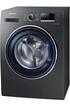 Samsung WW80J5556FX/EF ECOBUBBLE photo 4