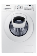 Samsung WW90K4437YW ADD WASH