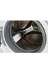 Whirlpool FSCR80413 SUPREME CARE photo 3