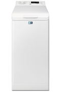 Electrolux EWT1264IK