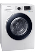 Samsung WD80M4B53JW/EF photo 1