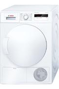 Bosch WTH83001FF