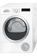 Bosch WTN85220FF