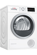 Bosch WTW85460FF