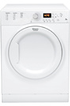 Hotpoint FTVF85CP photo 1