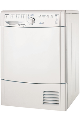 Indesit EDPA945A1ECO(EU)