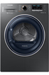 Samsung DV80M52103 METAL GREY