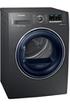 Samsung DV80M52103 METAL GREY photo 2
