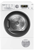 Whirlpool DELY9000