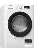 Whirlpool FTCHACM118XBBFR