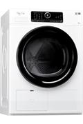 Whirlpool HSCX10432 SUPREME CARE