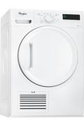Whirlpool HDLX70312