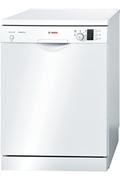 Bosch SMS25GW02E