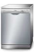 Bosch SMS40D18EU INOX photo 1
